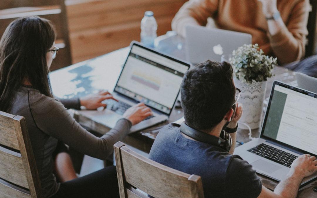Novedades para trabajadoras y trabajadores autónomos en 2019